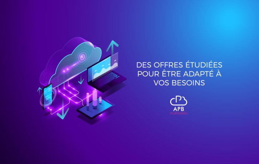 www.apb.cloud